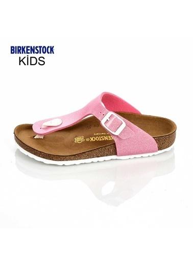 Terlik-Birkenstock